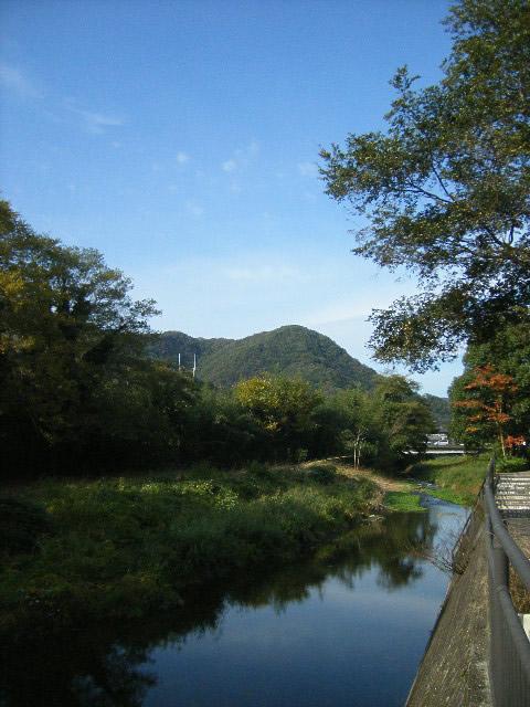 兵庫県のある場所